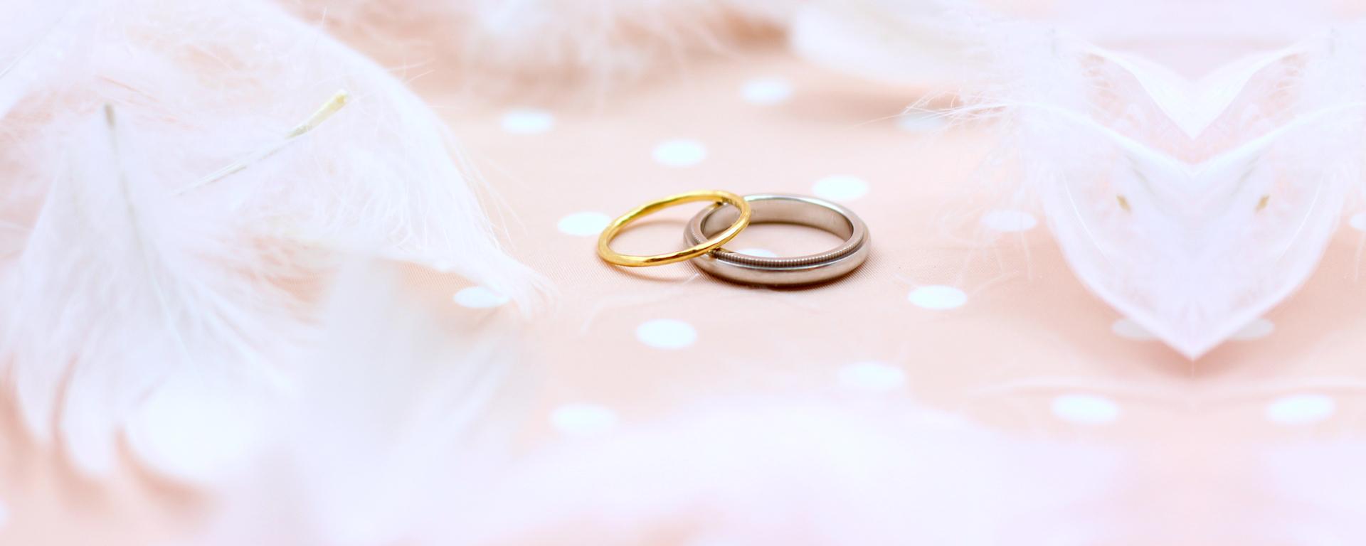 千曲市・長野市の結婚相談・婚活パーティーは結婚相談室フェアリーへ